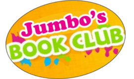 Book Club -Raising Young Readers