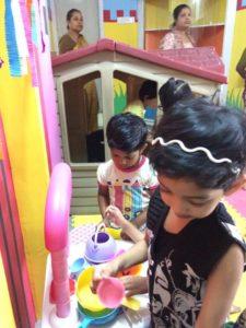 bannimantap playschool – Podar Jumbo Kids Bannimantap